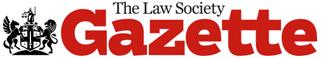 Gazette_logo
